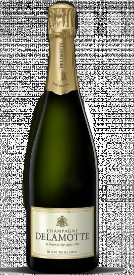 白中白香槟